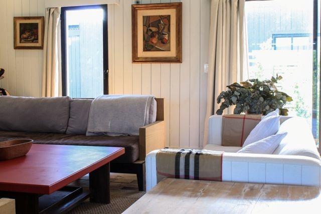 3 dormitorios   san vicente - jose ignacio