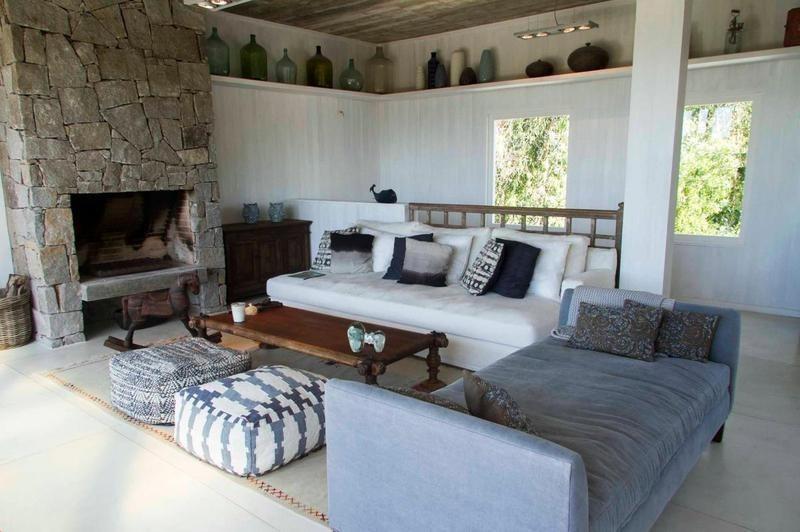 3 dormitorios | santa monica - jose ignacio
