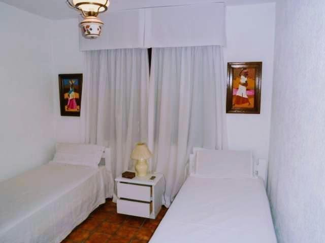 3 dormitorios   sarandi