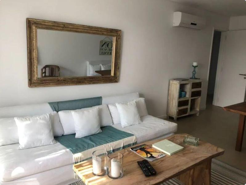 3 dormitorios | sarandi