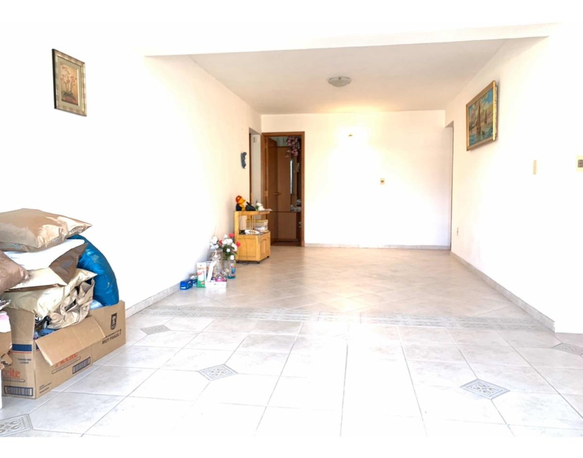 3 dormitorios   sayago sodimac