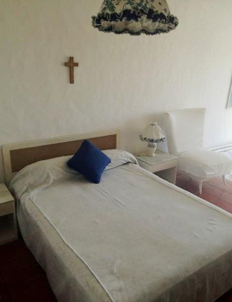 3 dormitorios | serenidad