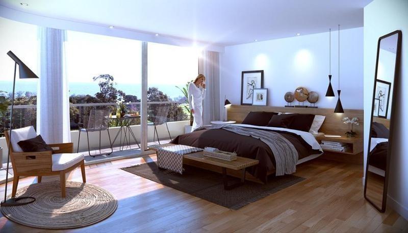3 dormitorios | sosa, av julio maria al 2200