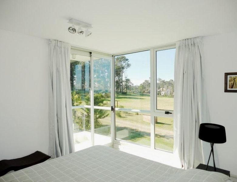 3 dormitorios | storni, alfonsina