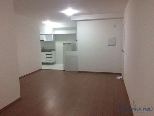 3 dormitórios, suite, 2 vagas, 84,30 m2 útil, lazer completo,  próximo metro sacomã - bi22546