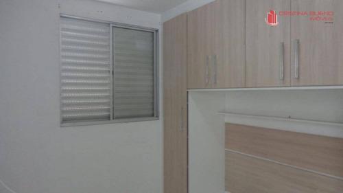 3 dorms, 1 vg, morumbi, são paulo - ap2297. - ap2297