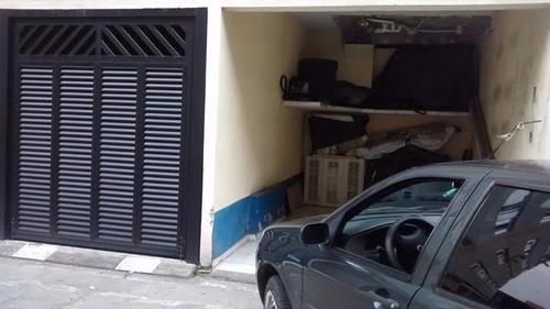 3 dorms c/ garagem fechada próximo ana costa