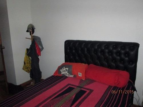 3 dorms pompeia frente suite deps empregada