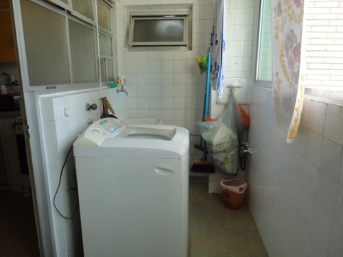 3 dorms suite deps vista frontal mar 2 garagens