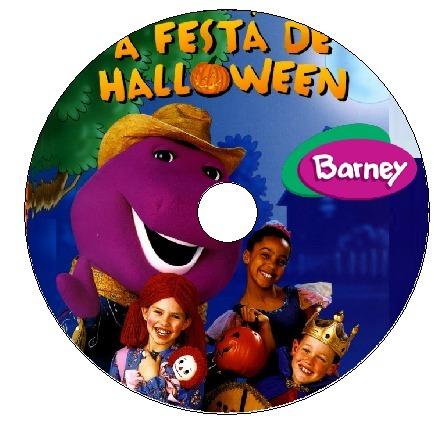 dvd barney e seus amigos dublado gratis