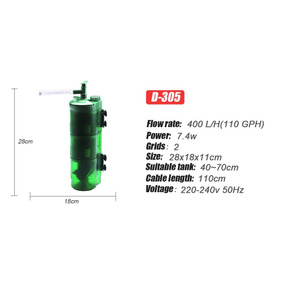 Sippy 4674 frasco de plástico mediana 300cc