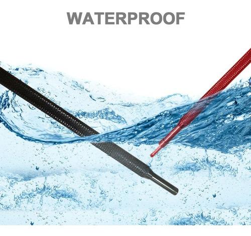 3 en 1 hd visual earpick usb tipo-c herramienta de limpieza
