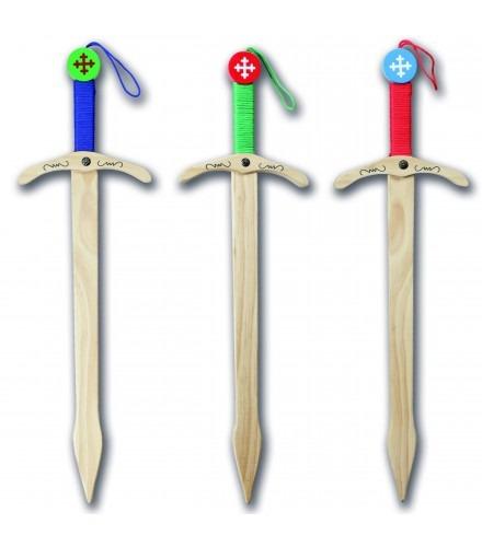 3 espada medieval, juego, niño,niña, patio, parque