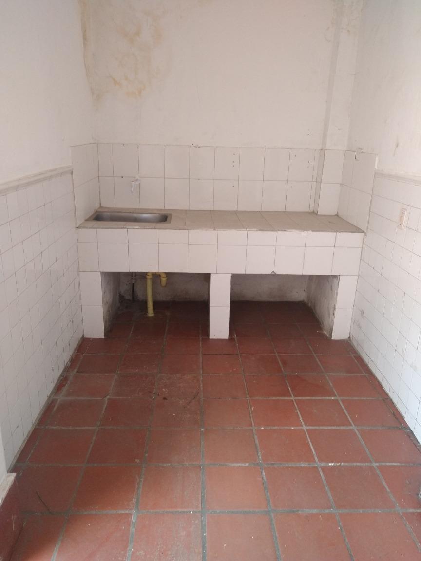 3 habitaciones 2 baños 3 locales