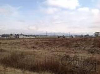 3 hectáreas de terreno plano