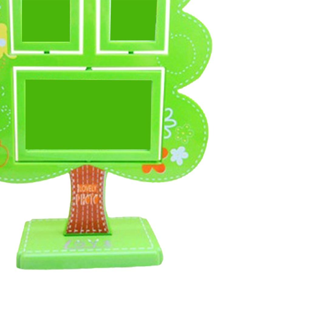 Perfecto Marco De Imagen 4x5 Componente - Ideas para Decorar con ...