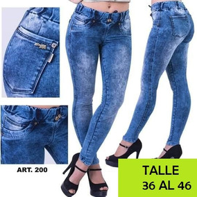 06856a0e4 Pantalon Hippie Pantalones Chupin 10 - Pantalones, Jeans y Joggings ...