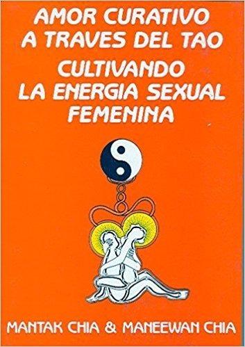 sexualidad taoista pdf