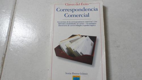 3 libros mercadotecnia, publicidad y correspondencia