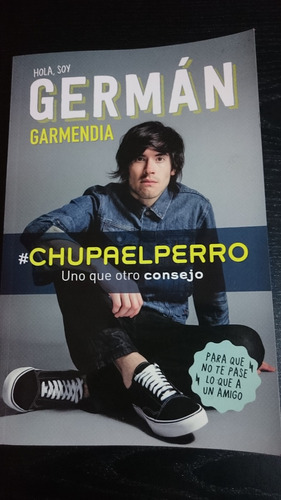 3 libros youtubers