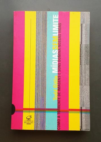 3 livros - administração de marketing + 2 livros incríveis