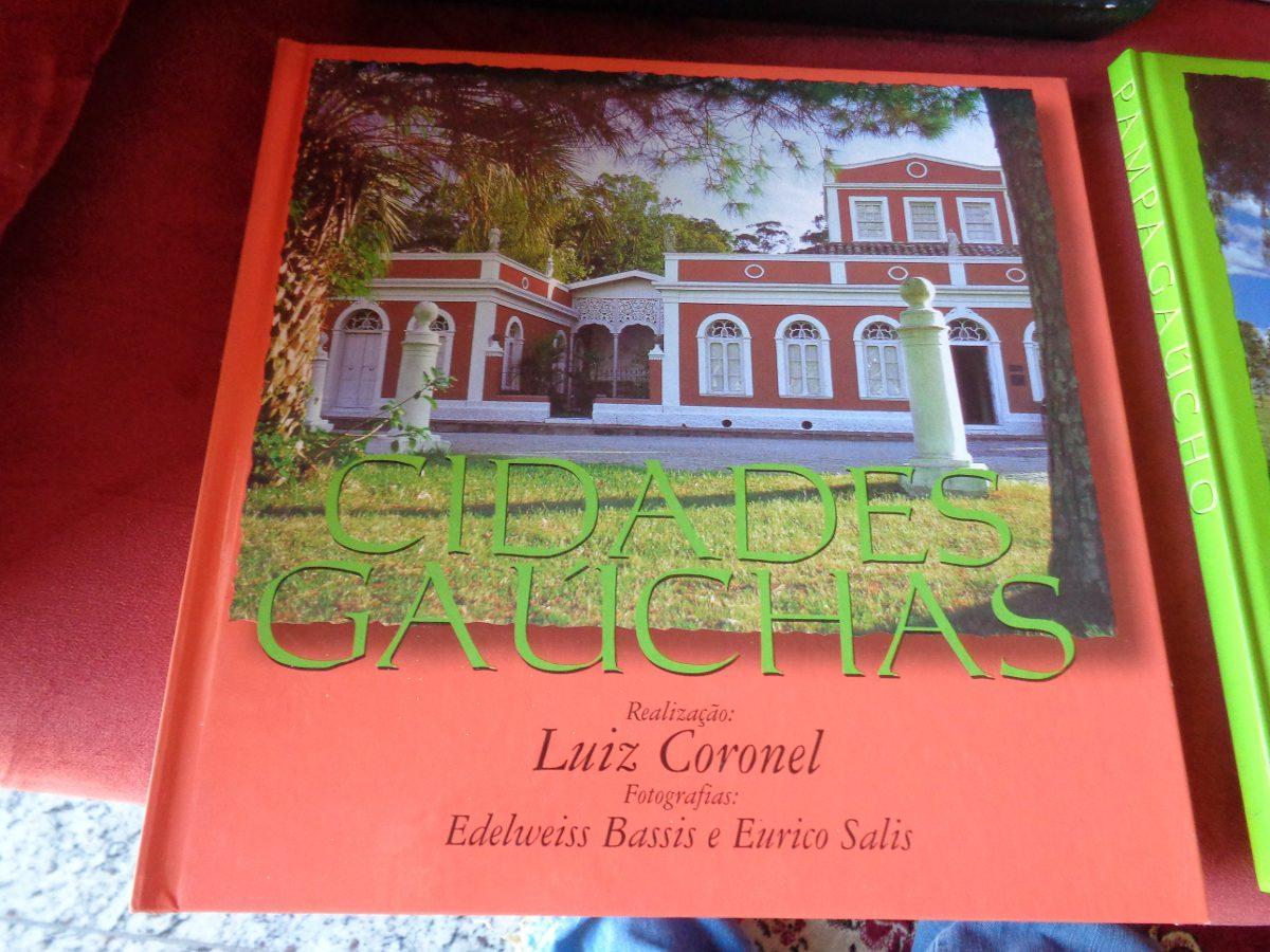 3-livros-do-rio-grande-do-sul-cidades-gauchaspampa-gaucho-D_NQ_NP_170811-MLB20639504793_032016-F.jpg