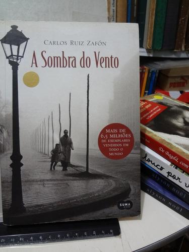 3 livros literatura estrangeira sou louco por você e  outros