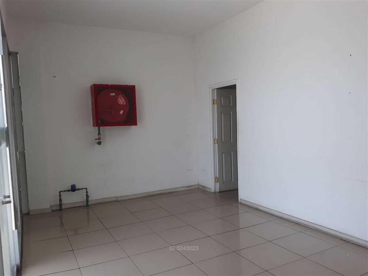 3 locales disponibles, desde 57 m2