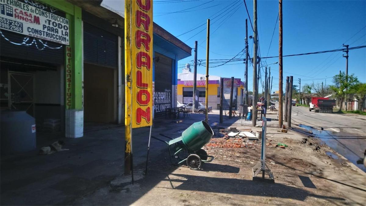 3 locales oportunidad de inversion renta segura