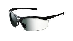 0a272a29378ad 3 M Smart Lens Oculos De Segurança Com Lente Fotocromatica - R ...