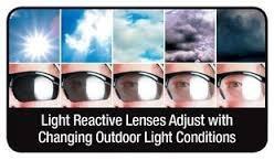 318b68b671724 3 M Smart Lens Oculos De Segurança Com Lente Fotocromatica - R  255 ...