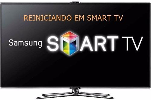 3 memória nand tv samsung un32d5500rg un40d5500rg un46d5500r