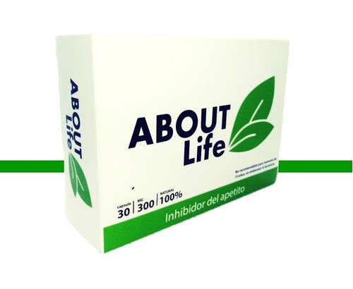3 meses about life pastillas bajar peso kilos adelgazante