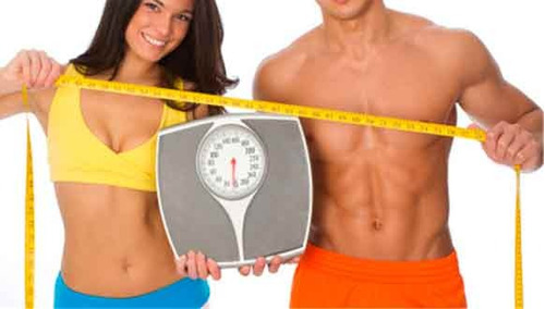 3 meses goji berry max pastillas bajar peso kilos santis