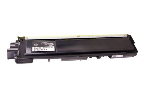 3 mfc-9120cn mfc9320cw tn210 tóner negro tn-210 para