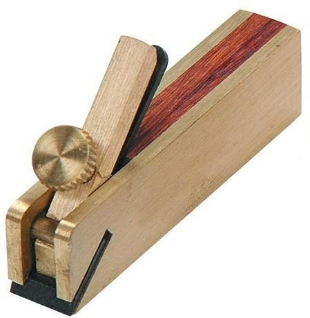 3 mini garlopa cepillos de madera para cepillado 799 - Cepillo de madera ...