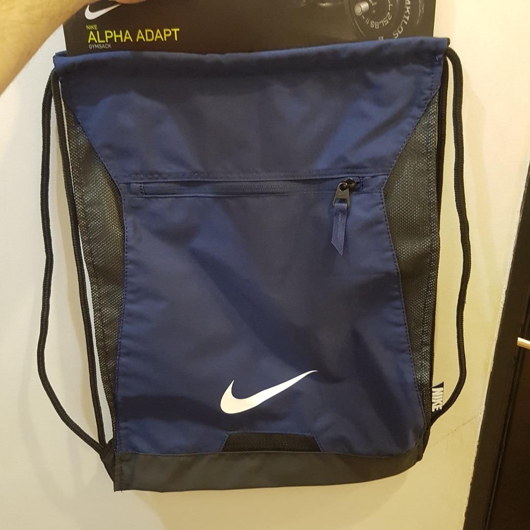 Adapt Por33890 Mochilas Alpha 3 Envio Gratis Nike bolso BdWorCex