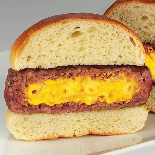 3 modelador de hambúrguer 1 molde p/ kafta