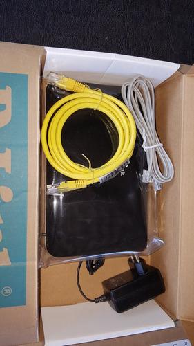 3 modem 3g roteador dwr 512, chip direto no aparelho 300mbps
