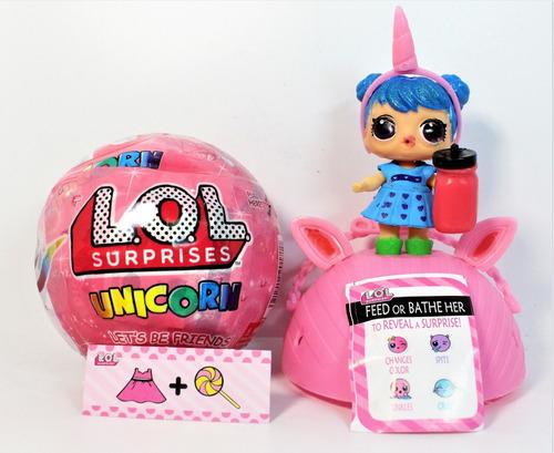 3 muñecas lol surprise precio x 3 muñecas + envio