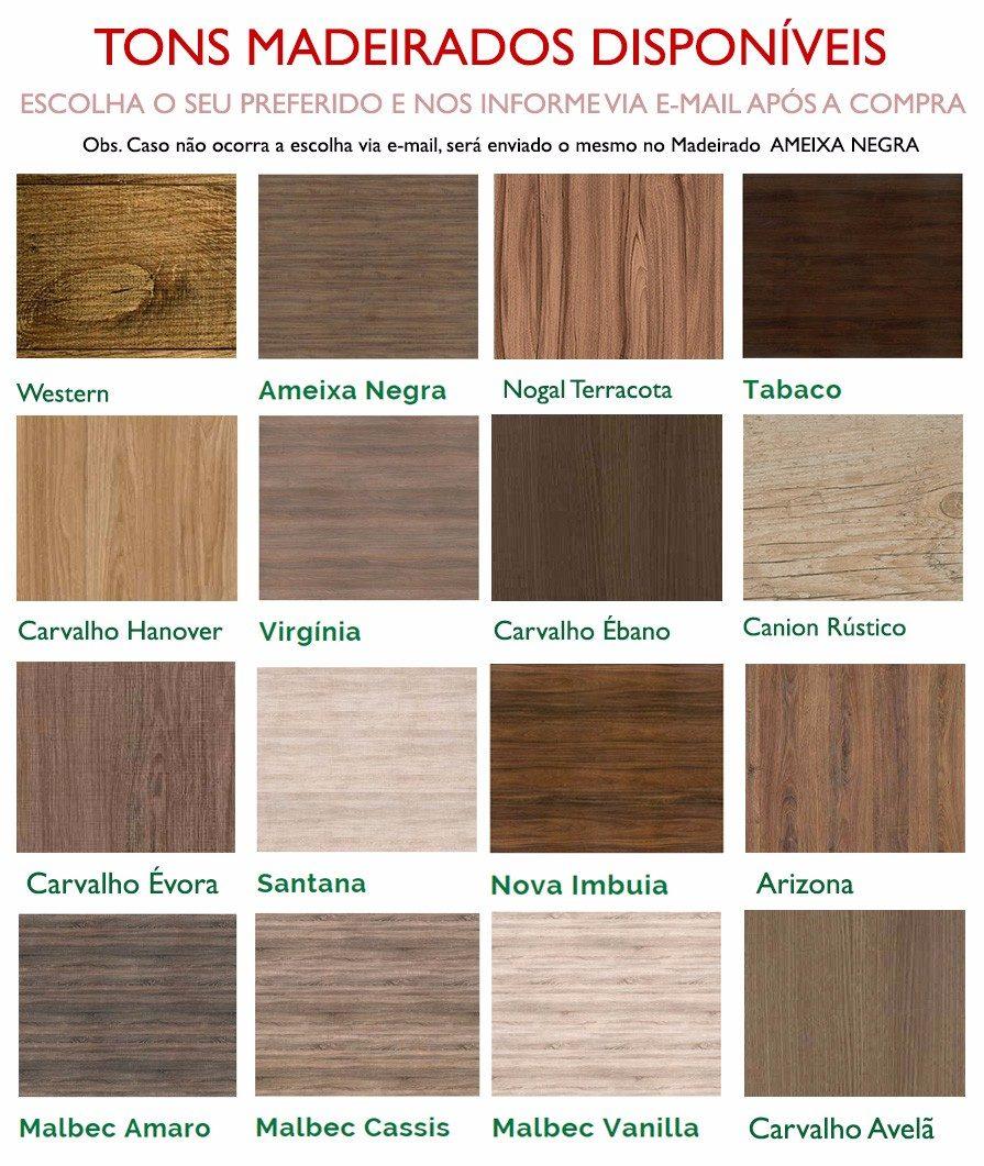 3 nichos 60x30 25x20 25x20 e 1 prateleira 60x15 mdf for Catalogo de muebles de madera mdf