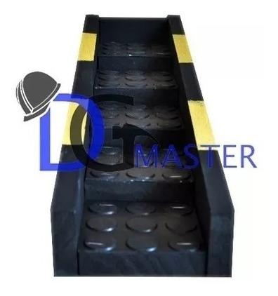 3 nivelador calço  escadas de madeira telecom serviços geral