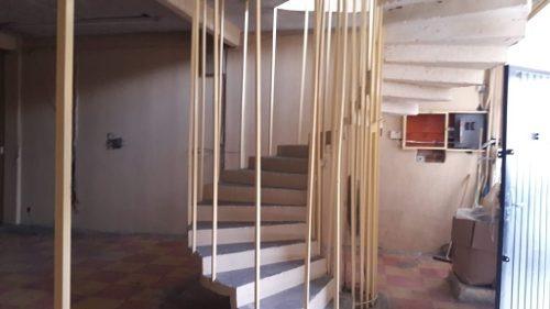 3 niveles
