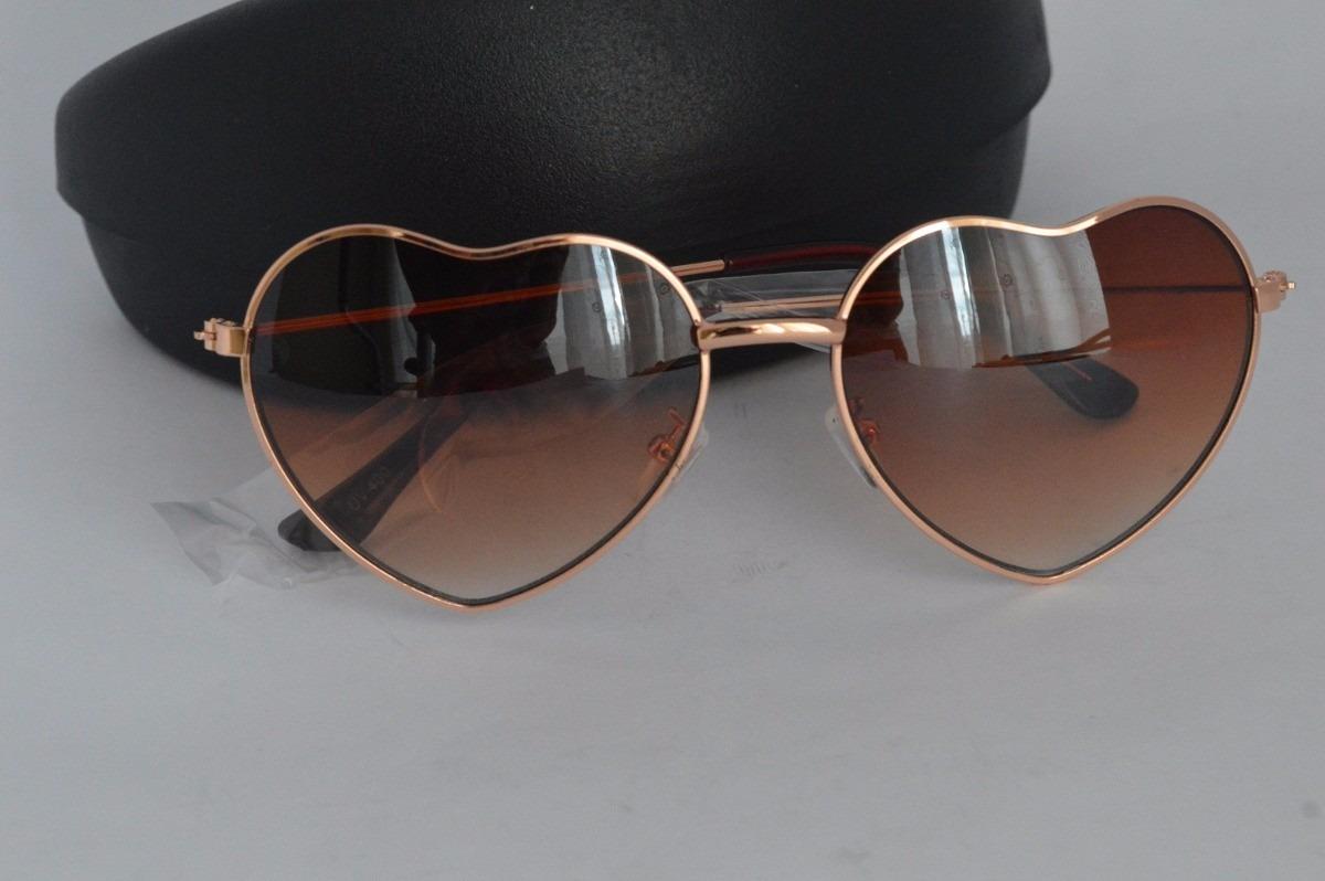 4e53e4adfb932 3 óculos 1 coração e 2 aviador infantil crianças adoram b78. Carregando  zoom.