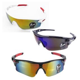 307783696 Oculos De Sol Para Volei De Praia - Esportes e Fitness no Mercado Livre  Brasil