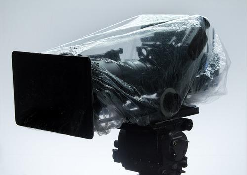 3 pack cap it! cubiertas (media) cámara y protección electró
