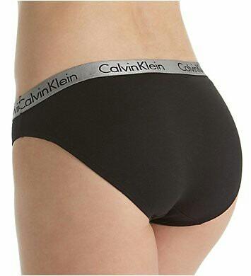 3 pack panties calvin klein tipo bikini originales blumer