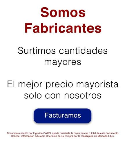 3 pack sal de gusano y chapulín + sabor gratis 60g oaxaca