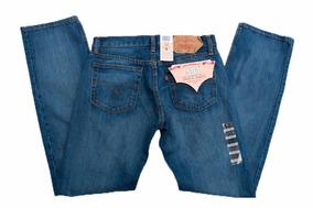 Pantalones RopaBolsas Y Monterrey Levis Calzado 517 En Kc1JlF