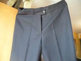 839357058a Pantalones De Vestir Para Graduacion - Vestidos de Mujer en Mercado ...